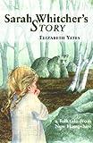 Sarah Whitchers Story