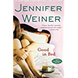 Good in Bed ~ Jennifer Weiner