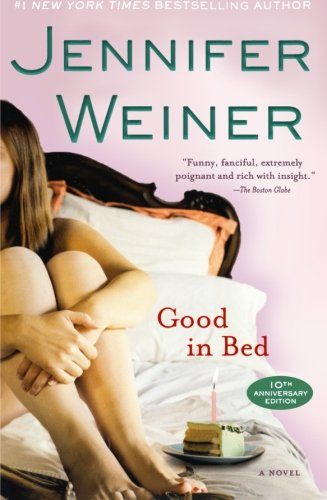 Good in Bed (Good Fall compare prices)