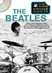 Play Along Drums Audio CD: The Beatle...