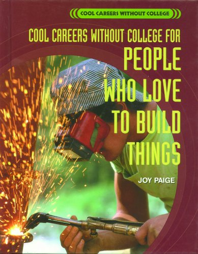 Discount cheap to job markets advice book sale for Cheap things to build