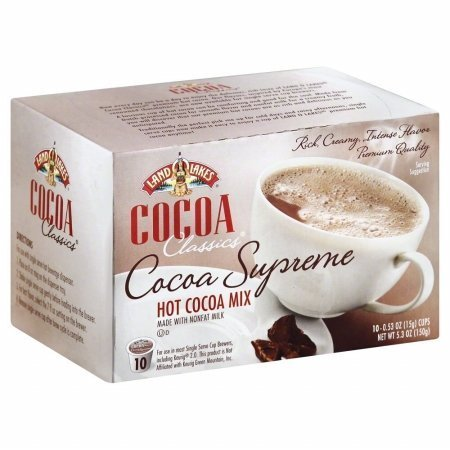 land-o-lakes-266706-53-oz-cocoa-single-serve-classic-supreme-by-land-olakes
