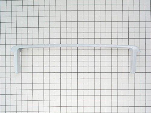 WR17X11890 GE Refrigerator Shelf Fixed Freezer (Refrigerator Freezer Ge compare prices)