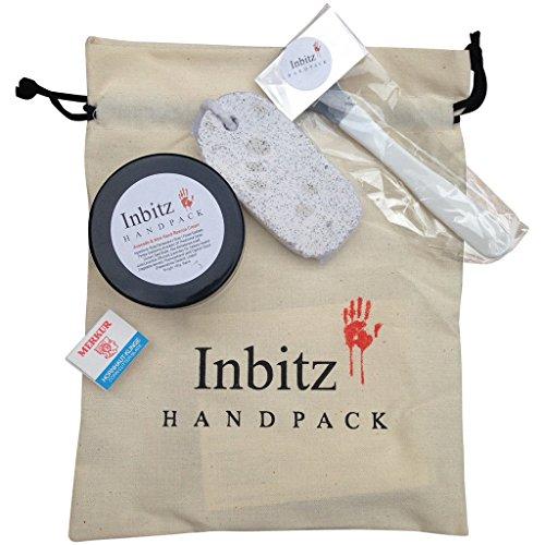 inbitz-handpack