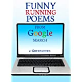 Funny Running Poems from Google Search ~ Sherpaherb