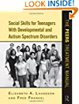 Social Skills for Teenagers with Deve...