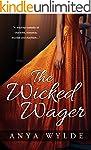 The Wicked Wager ( A Regency Murder M...