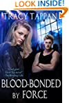 Blood-Bonded by Force (The Community...