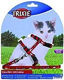 Trixie 4144 Kätzchen-Garnitur