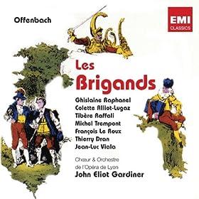Brigands Gardiner