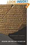 Reading and Writing in Babylon
