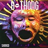 Skinned by B-Thong (2006-11-27)