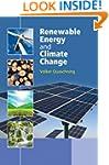 Renewable Energy and Climate Change