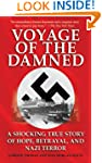 Voyage of the Damned: A Shocking True...
