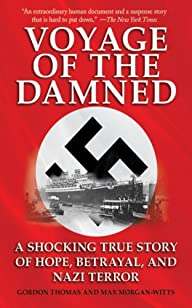 Voyage of the Damned: A Shocking True…