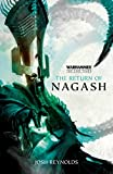 The Return of Nagash (The End Times)