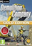 Demolition company - �dition gold [im...