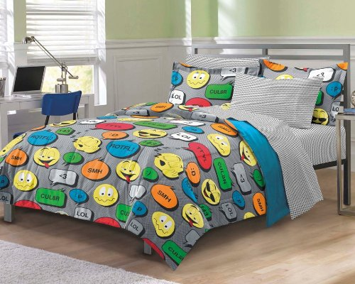 07 january blue comforters house page 2