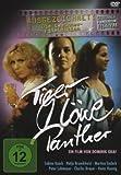 Tiger Löwe Panther (Ausgezeichnet - Die Gewinner-FilmEdition, Film 11)