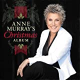 Anne Murray's Christmas Albumby Anne Murray