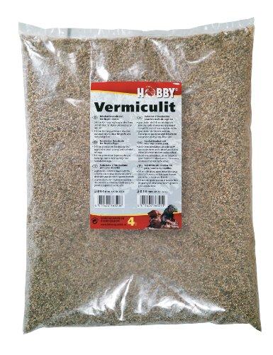 hobby-36320-vermiculit-durchmesser-0-4-mm-4-l