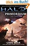 Halo: Primordium: Book Two of the For...
