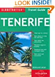 Tenerife Travel Pack, 5th