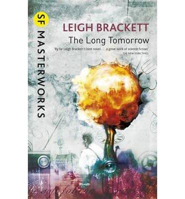 The Long Tomorrow descarga pdf epub mobi fb2
