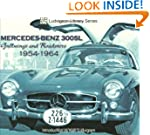 Mercedes-Benz 300SL: Gullwings and Ro...
