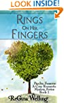 Rings On Her Fingers (Psychic Seasons...