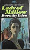 Lady of Mallow (Fawcett Crest Book)
