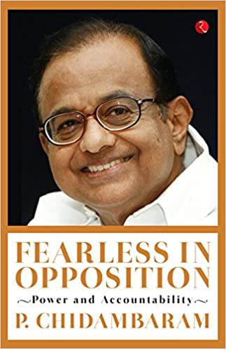 Fearless in Opposition Free PDF Download, Read Ebook Online