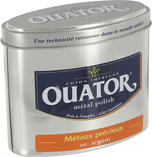 ouator-ouator-metaux-precieux-or-argent-boite-75-g