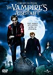 Cirque Du Freak: The Vampire's Assist...