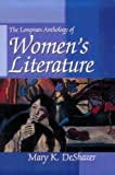 img - for Longman Anthology of Women's Literature book / textbook / text book