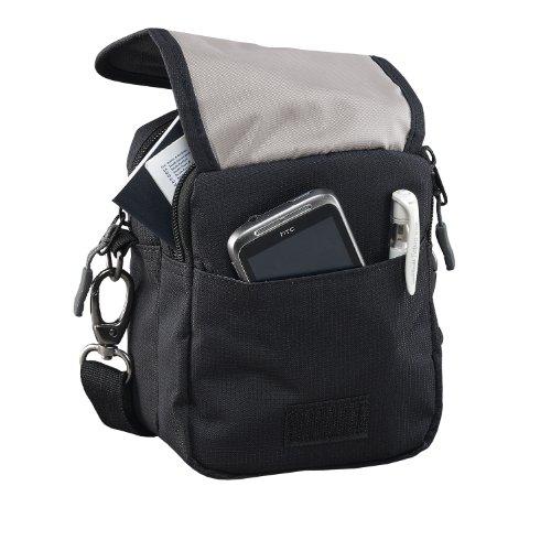 Global Organiser (small) - travel accessory/ camera bag