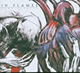 In Flames Come Clarity: +DVD