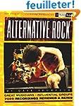 Alternative Rock
