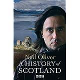 A History Of Scotlandby Neil Oliver