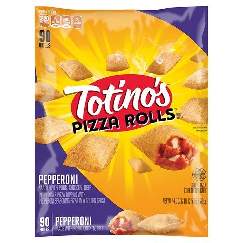 totinos-pizza-rolls-pepperoni-44-oz-pack-of-2