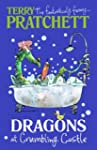 Dragons at Crumbling Castle: And Othe...