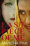 Last Piece of Me (Living Lies Literary Fiction Series Book 2)