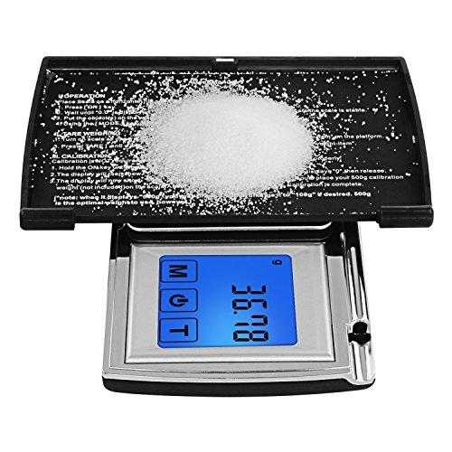 Digital-Pocket-ScaleNext-shine-Digital-Gram-Pocket-Grain-Jewelry-Weigh-Scale-by-200-X-001gBlack