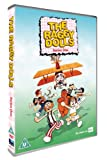 The Raggy Dolls - The Complete Series One [DVD] [1987]