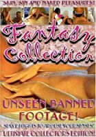 Fantasy Collection from Televista