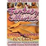 FANTASY COLLECTIONby Various