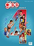 Glee: The Music, Season Two, Volume 4