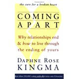 Coming Apartby Daphne Rose Kingma
