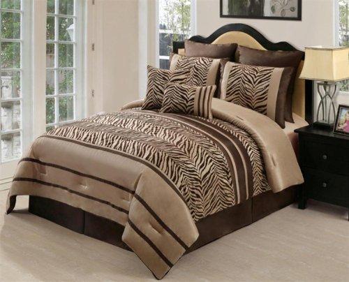 Victoria Classics Bedding front-1022318