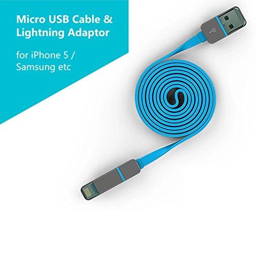 Wireless Adapter Usb